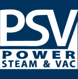 PSV Power Steam & Vac Ltd